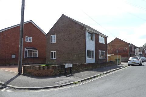 2 bedroom maisonette to rent - Holt Road, The Polygon
