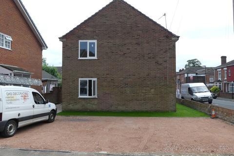 3 bedroom maisonette to rent - Holt Road, The Polygon