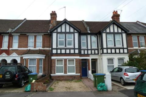 2 bedroom flat to rent - Stafford Road, Shirley