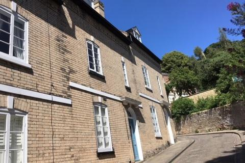 3 bedroom townhouse to rent - Danesgate, Lincoln