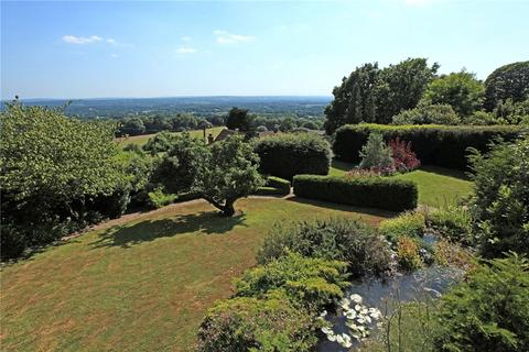 Search Detached Houses For Sale In Toy S Hill Onthemarket