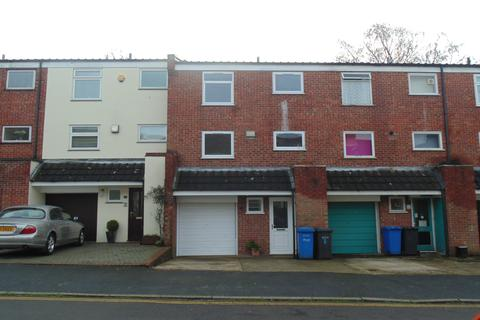 3 bedroom townhouse to rent - Bury Street , Norwich , Norfolk  NR2