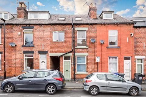 4 bedroom terraced house to rent - Eastwood Road