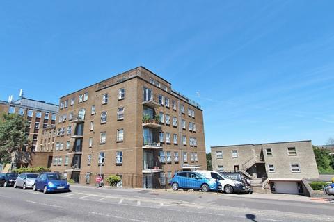 1 bedroom flat for sale - Temple Street, Keynsham, Bristol