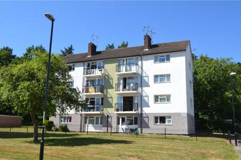 2 bedroom flat for sale - Plantshill Crescent, Coventry, West Midlands