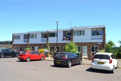 2 bedroom maisonette for sale - Florence Nightingale Court, Athol Road, Coventry, West Midlands