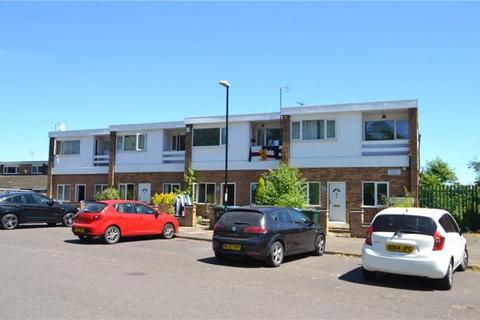 1 bedroom flat for sale - Florence Nightingale Court, 24 Athol Road, Coventry, West Midlands