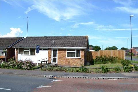 2 bedroom semi-detached bungalow for sale - Langbank Avenue, Binley, Coventry, West Midlands