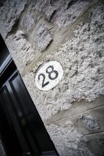 3 bedroom flat to rent - Urquhart Road, City Centre, Aberdeen, AB24 5LL