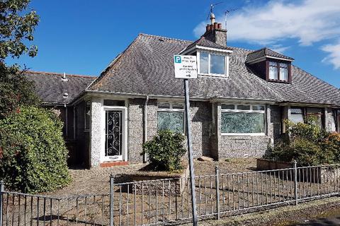 3 bedroom semi-detached house to rent - Cairnaquheen Gardens, West End, Aberdeen, AB15 5HJ
