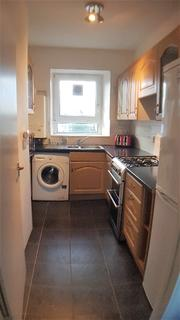 3 bedroom flat to rent - Seaton Drive, Old Aberdeen, Aberdeen, AB24 1UP