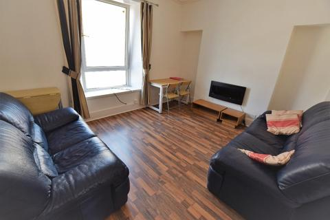1 bedroom flat to rent - Pittodrie Place , Old Aberdeen, Aberdeen, AB24 5QP