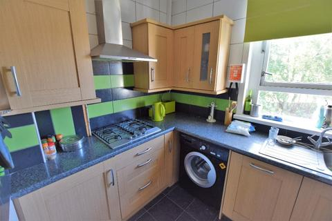 3 bedroom flat to rent - Middlefield Terrace, Hilton, Aberdeen, AB24