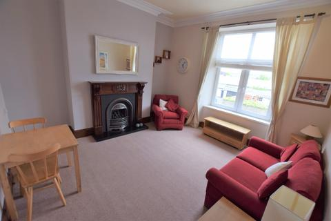 2 bedroom flat to rent - Broomhill Road, City Centre, Aberdeen, AB10 6HT