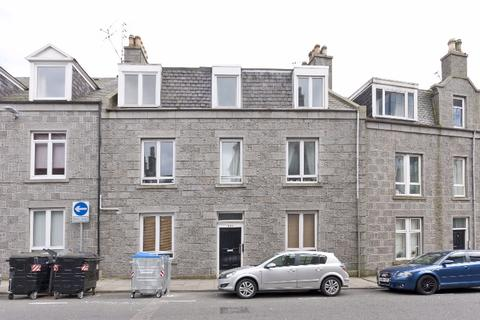 1 bedroom flat to rent - Hardgate, City Centre, Aberdeen, AB11 6XQ
