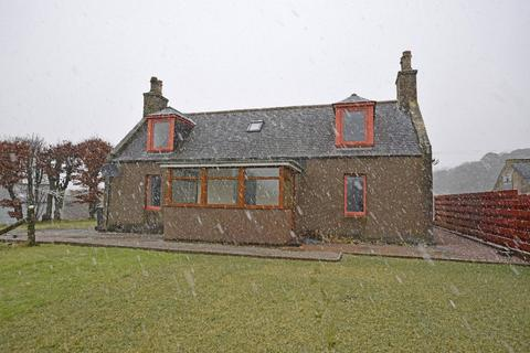 3 bedroom detached house to rent - Scotstown Road, Newmachar, Aberdeen, AB21 7PP