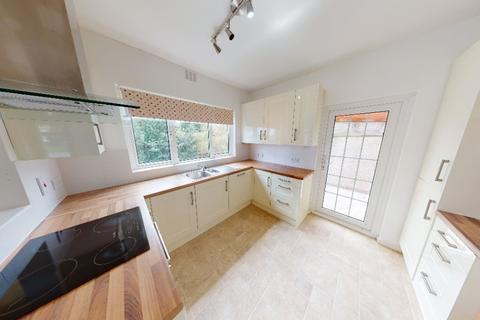 3 bedroom detached house to rent - Cairn Gardens, Cults, Aberdeen, AB15