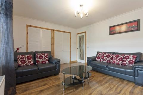 1 bedroom flat to rent - Baxter Court, Torry, Aberdeen, AB11 8LG