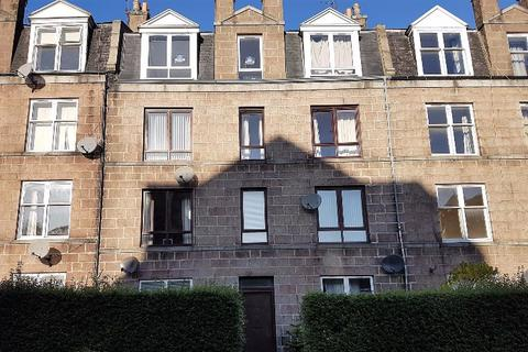 2 bedroom flat to rent - Grampian Road, Torry, Aberdeen, AB11 8DY