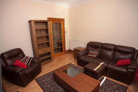 1 bedroom flat to rent - South Mount Street, Rosemount, Aberdeen, AB25 2TB