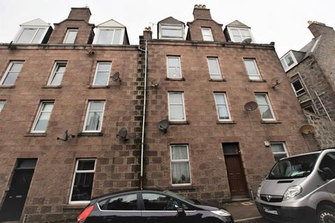 1 bedroom flat to rent - Hardgate, Ferryhill, Aberdeen, AB10 6AD