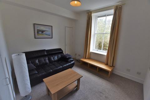 1 bedroom flat to rent - Baker Street, City Centre, Aberdeen, AB25 1UT