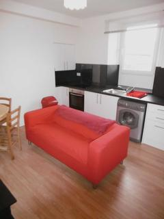 2 bedroom flat to rent - Urquhart Road, City Centre, Aberdeen, AB24 5NH
