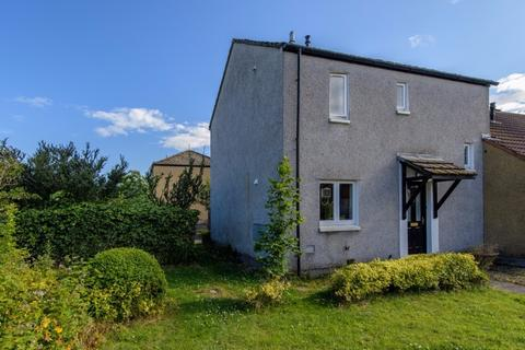 3 bedroom semi-detached house to rent - Inchbrae Drive, Garthdee, Aberdeen, AB10