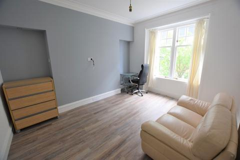 2 bedroom flat to rent - Dee Place, City Centre, Aberdeen, AB11 6EF