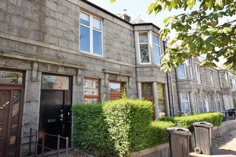 5 bedroom duplex to rent - King Street, Old Aberdeen, Aberdeen, AB24 3BT