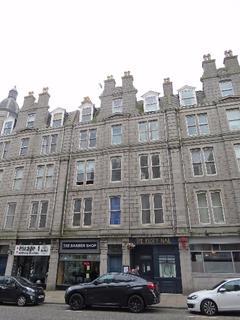 1 bedroom flat to rent - Rosemount Viaduct, Rosemount, Aberdeen, AB25 1NR