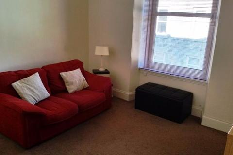 1 bedroom flat to rent - West Mount street, Rosemount, Aberdeen, AB25 2RD