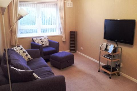 2 bedroom flat to rent - Ash Hill Drive, Woodside, Aberdeen, AB16 5YR