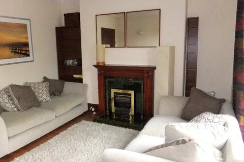 1 bedroom flat to rent - Holburn Road, City Centre, Aberdeen, AB10 6EU