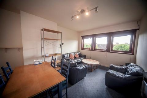5 bedroom duplex to rent - Craigievar Crescent, Garthdee, Aberdeen, AB10 7DE