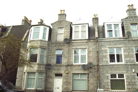 1 bedroom flat to rent - Union Grove, City Centre, Aberdeen, AB10 6SA