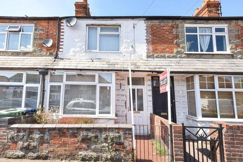 3 bedroom house to rent - East Oxford, HMO Ready 3 Sharers, OX4