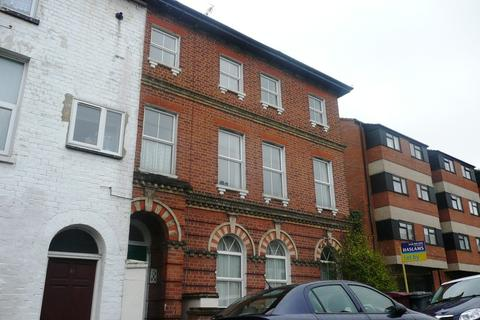 2 bedroom apartment to rent - Prospect Street, Reading, RG1