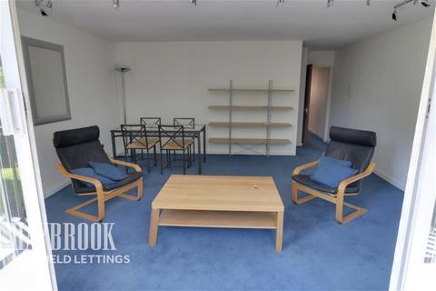 2 bedroom flat to rent - Graham Road, Ranmoor, S10