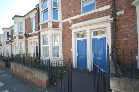 3 bedroom apartment for sale - Benwell
