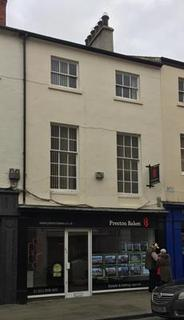 Shop for sale - 13 Priory Place, Doncaster, South Yorkshire