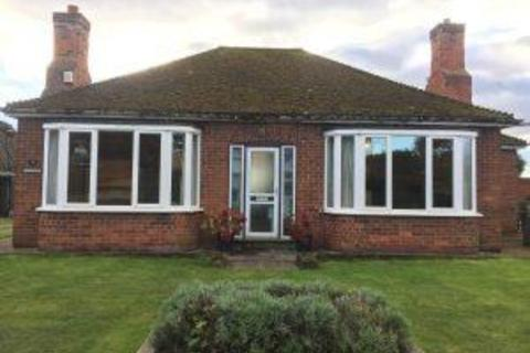 3 bedroom property with land for sale - 79 Akeferry Road, Doncaster, Lincolnshire, DN9 2DU