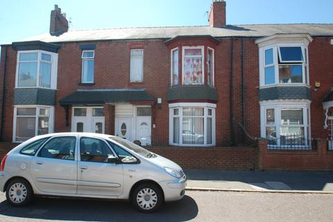 2 bedroom flat for sale - Talbot Road, South Shields