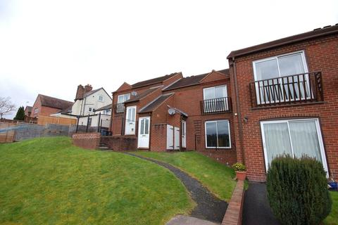 2 bedroom flat to rent - 2 Dove Court, Ironbridge, Telford, Shropshire, TF8