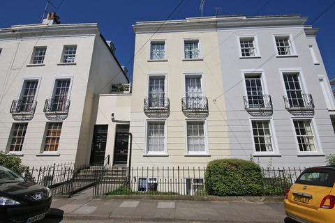 5 bedroom terraced house for sale - Montpellier Villas, Cheltenham