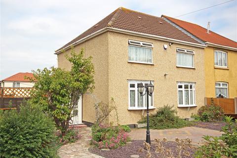 3 bedroom semi-detached house for sale - Gayner Road, Filton, Bristol, BS7