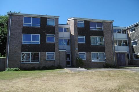 2 bedroom apartment to rent - Forest Court, Forest Road, Birmingham