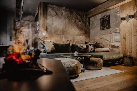 3 bedroom apartment  - Mayrhofen, Mayrhofen, Tyrol, Austria