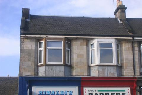 1 bedroom flat to rent - St Clair Street, Kirkcaldy KY1