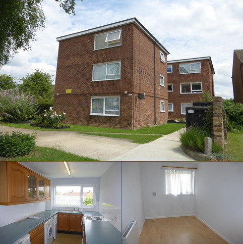 2 Bedroom Flat To Rent   Quaker Road, Ware SG12
